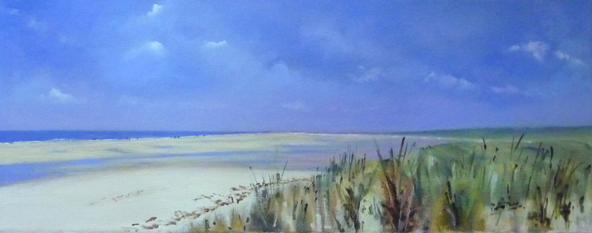Painting-Commissions-Norfolk
