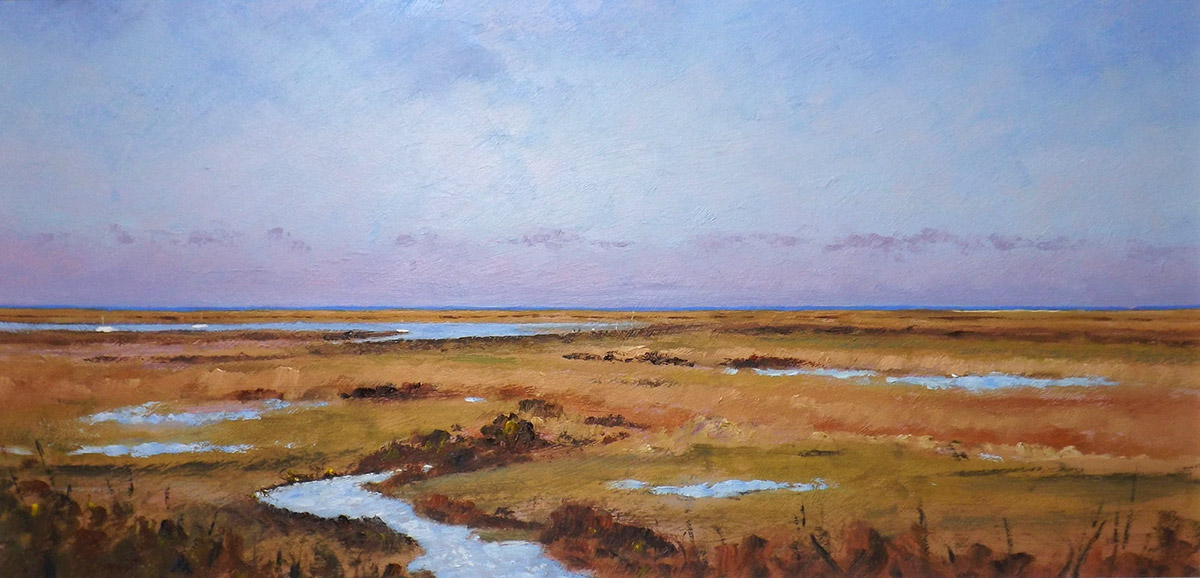 Painting-Commissions-Suffolk